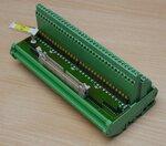 Phoenix Contact FLKMS 50/32IM/LA/PLC Passive module 2284510