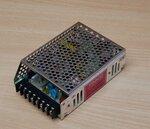 TRACO POWER SXi15-0533T voeding SXi150533T