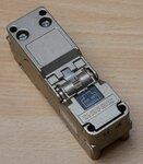 Siemens 6GK1901-1FC00-0AA0 Adapter 10 / 100 Mbit/s