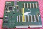 Aasta detewe opencom 150 vervangings onderdeel voor TFE 2 module