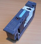 Siemens DS1-X Motorstarter combinatie 3RK1301-1DB00-0AA2