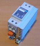 Eurotherm TE10S 25A 500V 25A/500V/LGC/ENG (gebruikt)