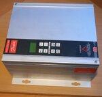 Danfoss 175H7238 VLT3002 380-415V 1,1 KW frequentieregelaar