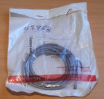 Honeywell 922FS0.8-A4P-G-Z925 Proximity Sensor schakelaar 2422 137 00044