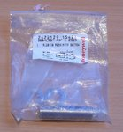 Honeywell 922AC2BM-A3P-L-Z925 Proximity Sensor schakelaar 2422129 15421