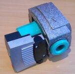 Wilo 4092511 Stratos ECO 30/1-5 circulatiepomp