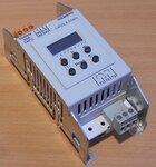Siemens Landis Staefa BUD 01-09 digitale timer