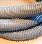 ALFAGOMMA S-161 ventilatieslang ventilatiebuis S161