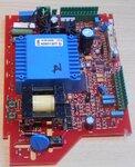 Kemppi 2200 printplaat 2200 A001 control card 426012098 4260120