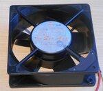 Sanyo Denki I09-078ULD-2 San Ace koelventilator 200V 2A ventilator