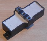 Noble RGB15 Resistor 1.5 Ohm kX3