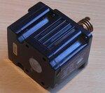 Animatics SM2315D Smart Motor 4.40C