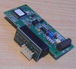 Viessmann 7441586 cascade communicatie module