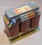 ASA DNS 180.148 transformator 380/160V 50Hz 1400VA 5,05A