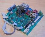 Stienen PCS-8000 power print power supply