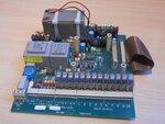 Stienen PCS-8600 power print power supply