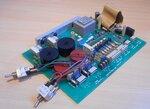 Stienen PCS-8200a power print power supply