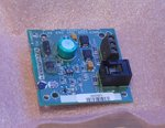 Carrier NRCP 32GB500062 Option Board CEPL130336-01