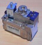 AWB A230517.20 gasblok VR8615 ProNOx/TM2HR (24kW) set 230517.20