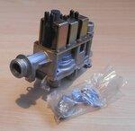 Bosch 87170013590 gasregelblok ZWR-E