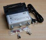 Astro  AL1 FC antenne versterker 47-862 MHz 20dB 214011