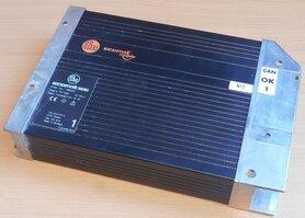 IFM Ecomat 100 Controller CR0505