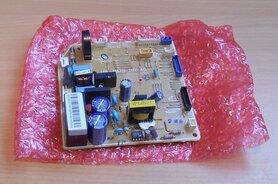 Samsung DB93- 10955B print PCB MAIN-IN standard #4 indoor module