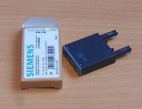 Siemens 3RT2916-1EH00 DIODECMB DC12-250V S00 Overspanningsbegrenzer