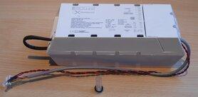 Ecolight KXLED-M3 Noodunit voor LED 4Ah 7,2V KXLED