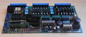 Okuma E4809-770-065 type A Drives-Servo-PCB 1006-0601
