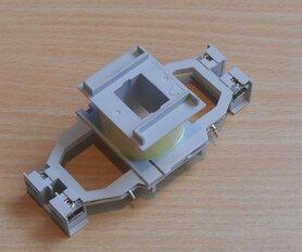 Siemens 3RT1934-5AP61 Magnetische spoel voor SIRIUS, S2, schroefaansluiting AC220V, 50Hz / 240V