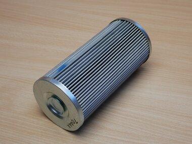 Crosland 7044A Hydraulic Filter