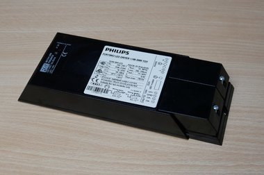 Philips FORTIMO LED MODUL DRIVER 1100-3000 TGII