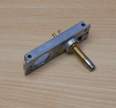 Festo MUFH-3-PK-3 Magneetventiel 0-8 bar 0-116 psi 6705