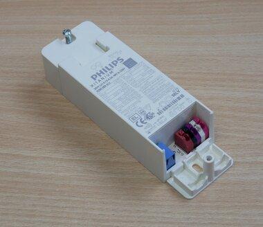 Philips 9290009413 Xitanium 20 W LH 0,15-0,5 A, 48 V LED Driver