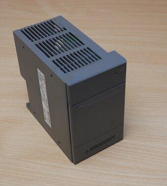 Allen-Bradley 1746-P2 voeding SLC 500 Power Supply