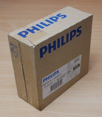 Philips Master PL-C 26W/830/4P Warm Wit (10 Stuks)