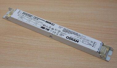 Osram QUICKTRONIC QTP 1X54-58 voorschakelapparaat