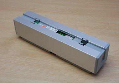 Van Lien 32110100 serenga electronicabox ser-ed