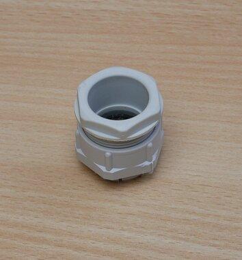Eaton 1365411 Wartel voor inzetstuk HJ5911 (5 stuks)