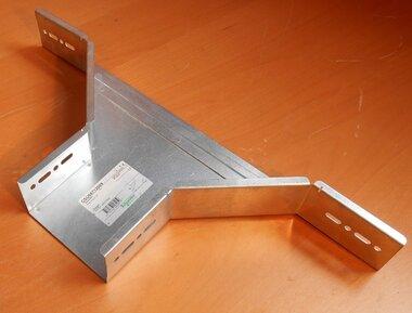Schneider Stago kabelgoot aanzetstuk pc 200 KG 282