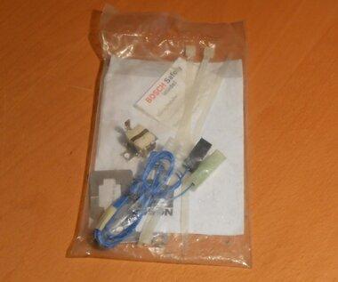 Bosch 7719002145 temperatuurbegrenzer set