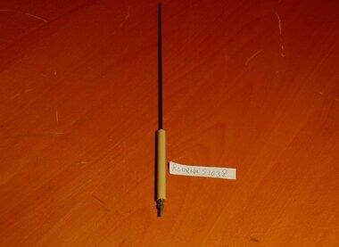 REMEHA IONISATIE-ELEKTRODE E78 L=250 S1038