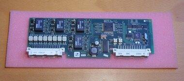 Detewe T Com Comfort Pro S 4x S0 module 70380.027 print