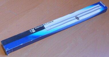 Philips Master PL-L 36W/840/4p