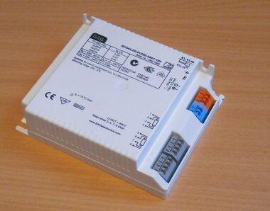 BAG ECG BCD42.2Q-01 / 220-240 / 1-10V DALI 10097580