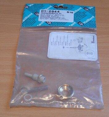 Vaillant 01-2944 Waterhoeveelheidsregelaar 012944