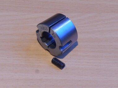 TL Taper Bushing 1008 18mm Bore