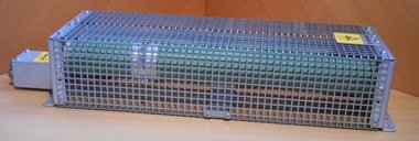 Danotherm brake resistor 175U1914 DC IP20