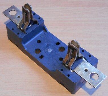 Eaton holec Mespatroonhouder 250A-660V grootte 1 PA85-1 1322141